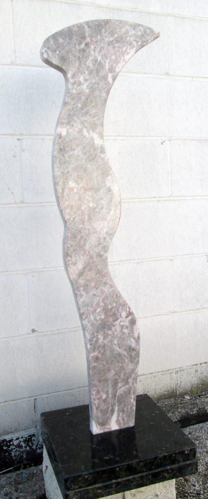silhouette 2018 T2 cm 30x30x102